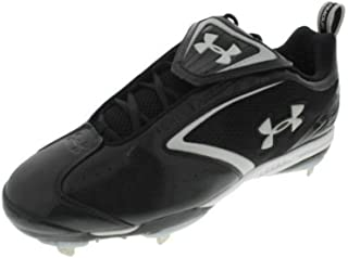Under Armour Bomber Metal Low - Men's