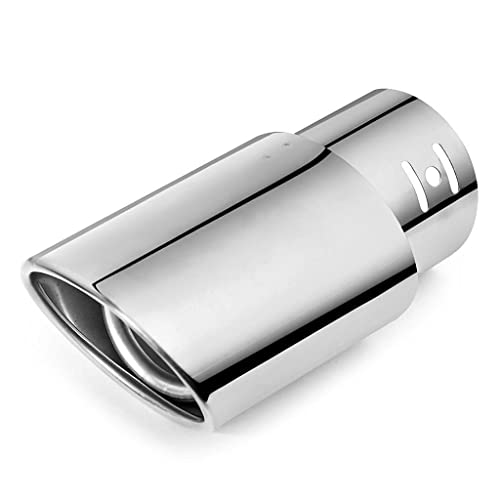 Exhaust for Car: Buy Exhaust for Car Online at Best Prices in India