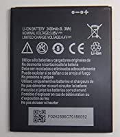 ZTE Blade e02, SoftBank Libero2 602ZT用バッテリー 新品