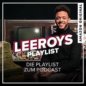 Leeroys Playlist