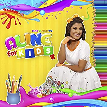 For Kids 4