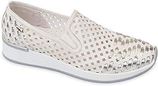 Amazon.it: ValleVerde Sneaker casual Sneaker e scarpe