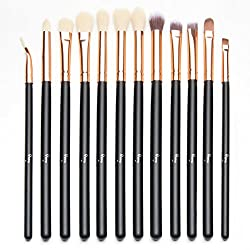 The 10 Best Blending Brushes