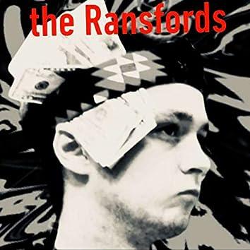 The Ransfords