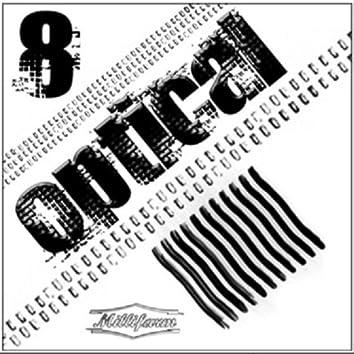 8 Optical