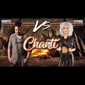 Chanti (feat. Sylvia)