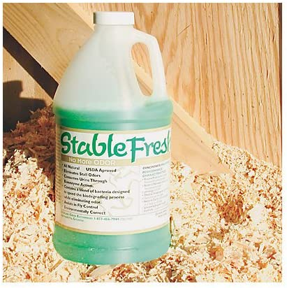 StableFresh 64 oz Time sale 100% quality warranty! Concentrate