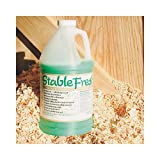 StableFresh 64 oz Concentrate...