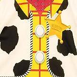 Zoom IMG-1 disney maglietta maniche corta per