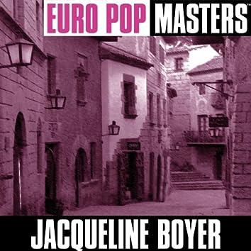 European Pop Masters