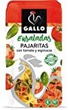 Gallo Pajaritas Vegetales, 450g