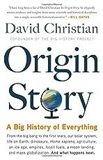 Image of Origin Story: A Big. Brand catalog list of Little Brown Spark.