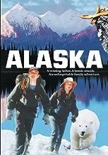 Alaska (1996)