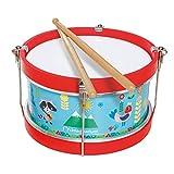 Imaginarium Sami Drum Tambor para bebé