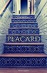 Le Placard aux hommes: Roman suspense par Blusseau
