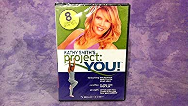 kathy smith project you