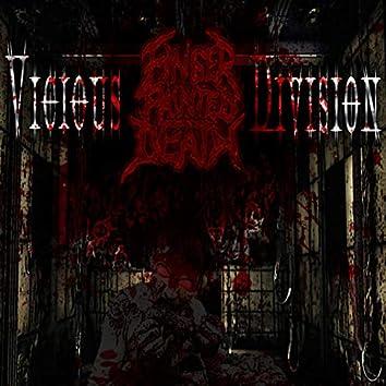 Vicious Division