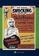 Shotgun Wedding by J. Pat O'Malley