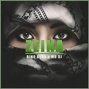 Zeina (Extended)