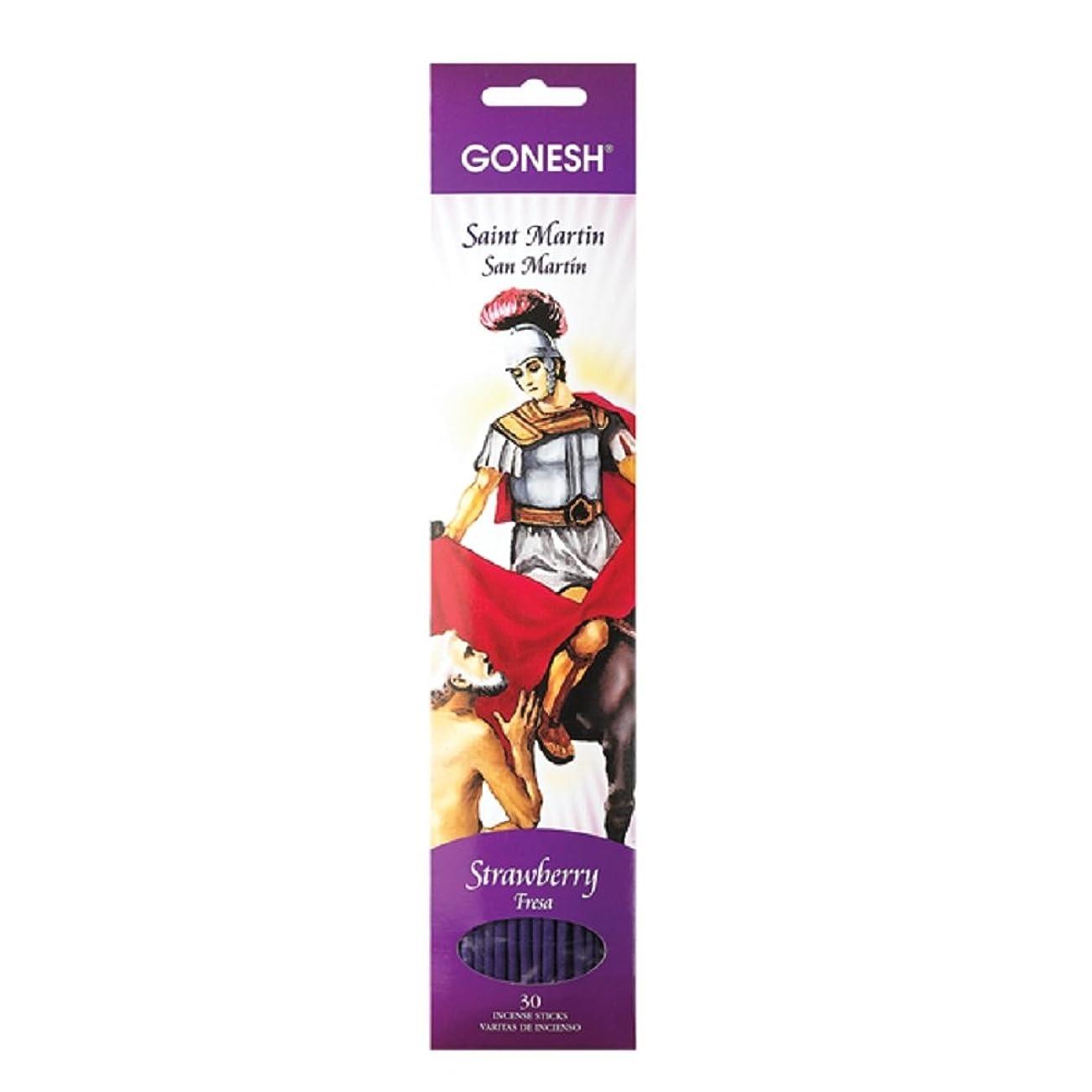 あそこ農場エーカーHem Heena Incense Sticks 100?gボックス ブラウン CD9055-B