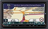 Kenwood Car & Vehicle GPS Devices