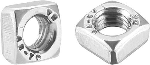 Best m5 lock nut dimensions Reviews