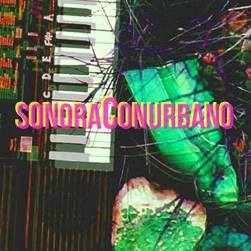 Sonora Conurbano