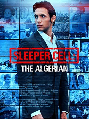Sleeper Cell: The Algerian [OV]