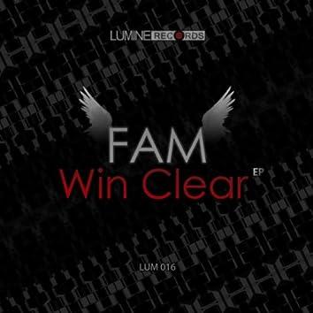 Win Clear