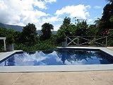 Hitting Reset in Costa Rica