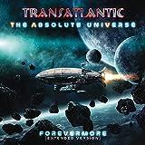 Transatlantic: The Absolute Universe: Forevermore (Extended Version) (black 3LP+2CD Box Set) [Vinyl LP] (Vinyl (Box Set))