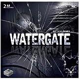 SaltPepper Watergate