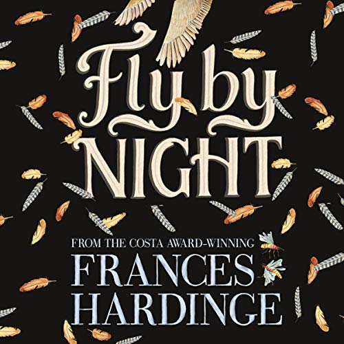Fly by Night                   By:                                                                                                                                 Frances Hardinge                           Length: 12 hrs     Not rated yet     Overall 0.0