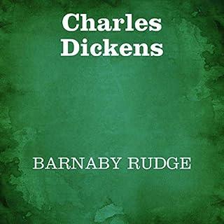 Barnaby Rudge     Un racconto delle sommosse del 1780              Di:                                                                                                                                 Charles Dickens                               Letto da:                                                                                                                                 Silvia Cecchini                      Durata:  26 ore e 5 min     Non sono ancora presenti recensioni clienti     Totali 0,0