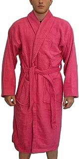 Best fuschia pink dressing gown Reviews