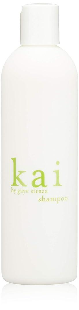 kai fragrance(カイ フレグランス) シャンプー 296ml