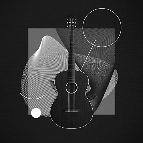 Grand Potpourri for Two Guitars, Op. 67