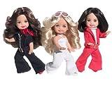 Barbie Pink Label Collectors Charlie's Angels Dolls Gift Set