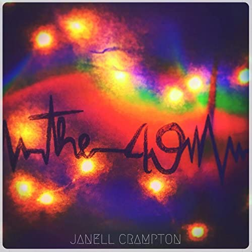Janell Crampton