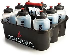 Best 12 water bottle carrier Reviews