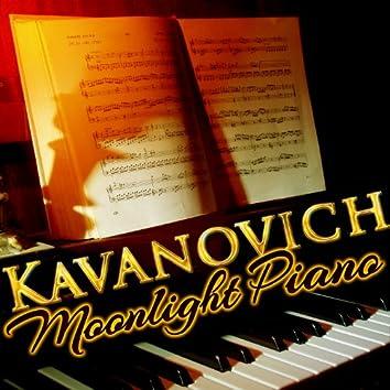 Moonlight Piano (Remastered)