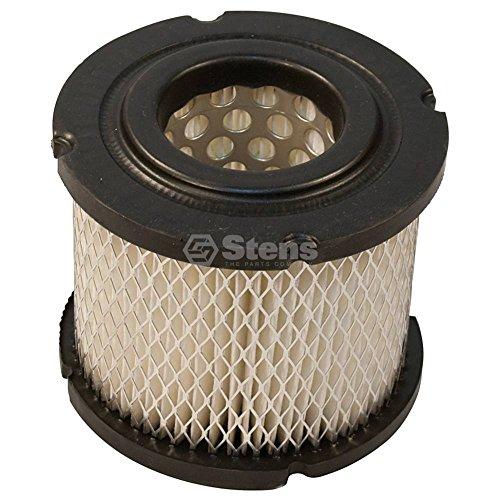 Stens 100-073 Filtre à air Briggs & Stratton 393957S