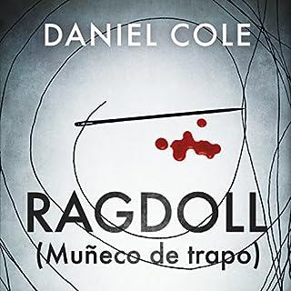 Ragdoll (Muñeco de trapo) [Spanish Edition] cover art