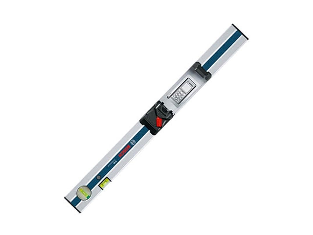 全国大型トラックスキームBOSCH(ボッシュ) レーザー距離計用傾斜計アダプター R60