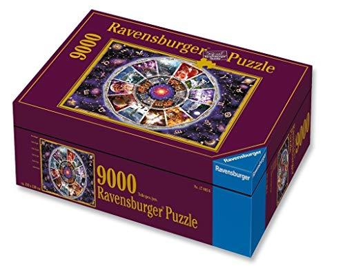 Puzzle zodiaco al prezzo migliore
