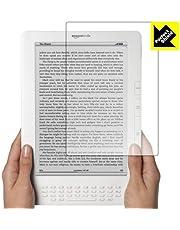 PDA工房 amazon Kindle DX Perfect Shield 保護 フィルム 反射低減 防指紋 日本製