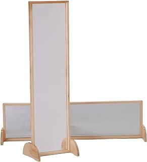 Jonti-Craft 2171JC Acrylic Mirror