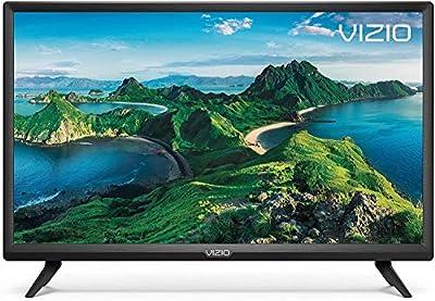 VIZIO Class Smart TV from VIZIO