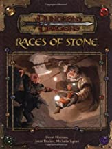 Best races of stone 3.5 Reviews