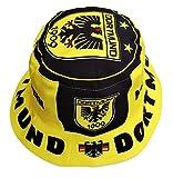 Generisch Dortmund Fan-Hut, Sonnenhut, Fischerhut, Anglerhut, Fan-Hut, Military Hut
